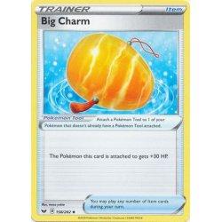 Big Charm - 158/202 - Uncommon