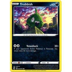 Trubbish - 043/073 - Common