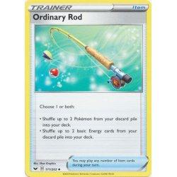 Ordinary Rod - 171/202 -...