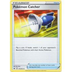 Pokemon Catcher - 175/202 -...