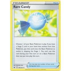 Rare Candy - 180/202 -...