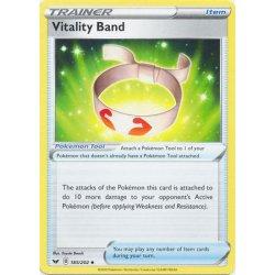 Vitality Band - 185/202 -...