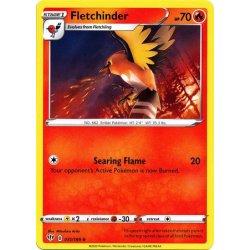 Fletchinder - 031/189 -...