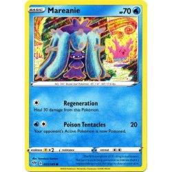 Mareanie - 051/189 -  Common