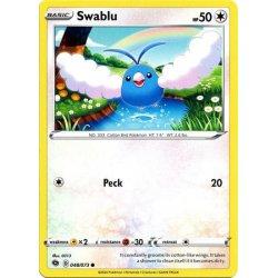 Swablu - 048/073 - Common