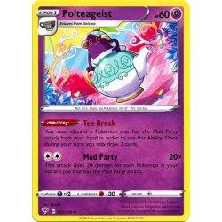 Polteageist - 083/189 -...