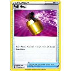 Full Heal - 051/073 - Common