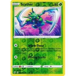 Scyther - 004/192 - Reverse...