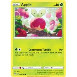 Applin - 020/192 - Common
