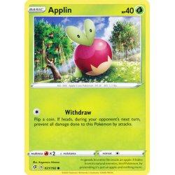 Applin - 021/192 - Common