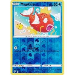 Magikarp - 038/192 -...