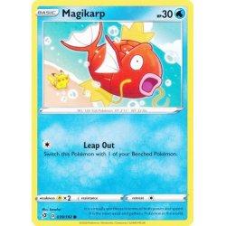 Magikarp - 039/192 - Common