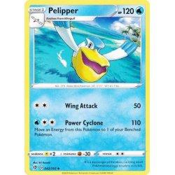 Pelipper - 042/192 - Uncommon