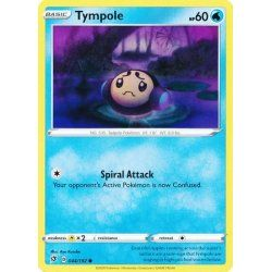 Tympole - 044/192 - Common