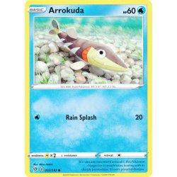 Arrokuda - 052/192 - Common