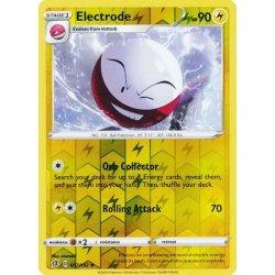 Electrode - 057/192 -...