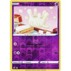 Milcery - 086/192 - Reverse...