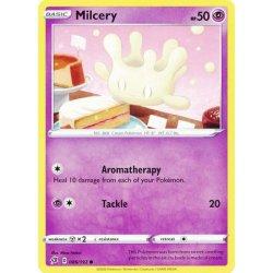 Milcery - 086/192 - Common