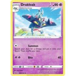 Drakloak - 090/192 - Uncommon