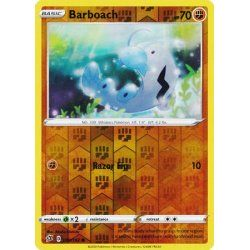 Barboach - 099/192 -...