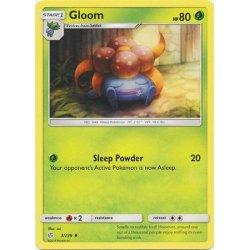 Gloom - 003/236 - Uncommon