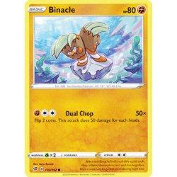 Binacle - 103/192 - Common