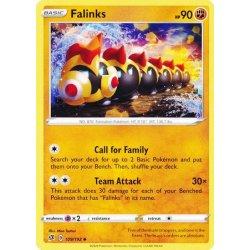 Falinks - 109/192 - Uncommon