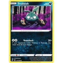 Trubbish - 117/192 - Common
