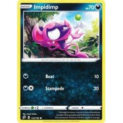 Impidimp - 123/192 - Common