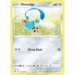 Honedge - 133/192 - Common