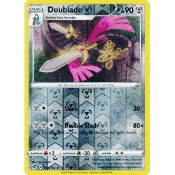 Doublade - 134/192 -...