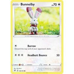 Bunnelby - 146/192 - Common
