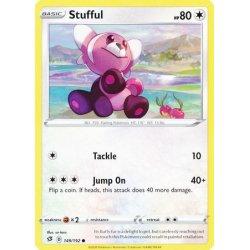 Stufull - 149/192 - Common