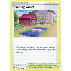 Training Court - 169/192 -...