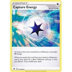 Capture Energy - 171/192 -...