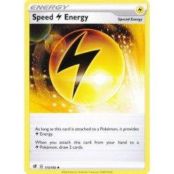 Speed L Energy - 173/192 -...