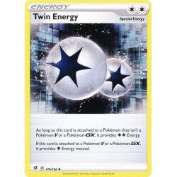 Twin Energy - 174/192 -...