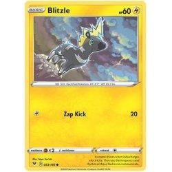 Blitzle - 053/185 - Common