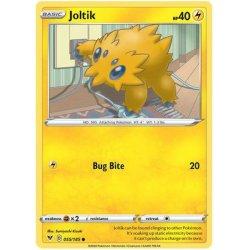 Joltik - 055/185 - Common