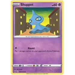 Shuppet - 067/185 - Common