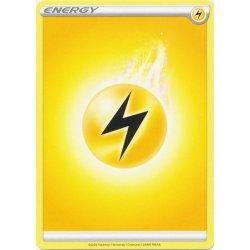 Electric Energy - 2020