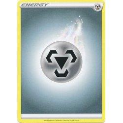 Metal Energy - 2020