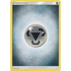 Metal Energy - 2017