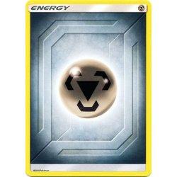 Metal Energy - 2019