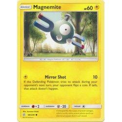 Magnemite - 068/236 - Common