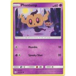 Phantump - 093/236 - Common