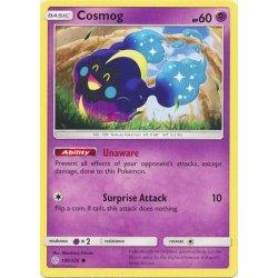 Cosmog - 100/236 - Common