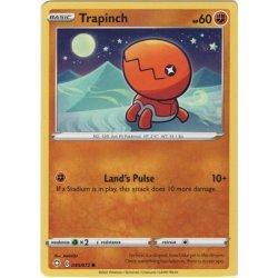 Trapinch