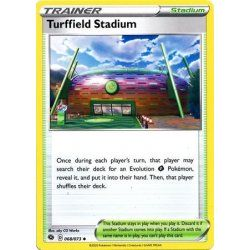 Turffield Stadium - 068/073...