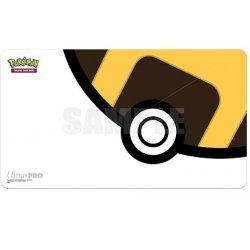 Ultra-Pro Play Mat: Pokemon...